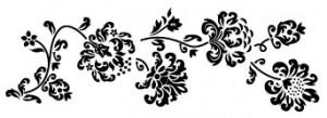 stickers-fleurs